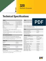 Lab Report Concrete-compressive Strength