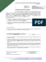Convenio Practica Curso Secretariado Administrativo Computacional (1)