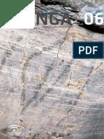 Dialnet-ArqueologiaFeministaDeLasMujeresYDelGeneroEnLaPreh-5413231.pdf