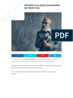• Cómo ser millonario en 5 pasos que puedes empezar a dar desde hoy_.pdf