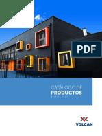 catalogo_productos_2019_07.06.pdf