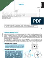 5j32c_s.pdf