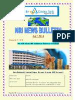 NRI NEWS BULLETIN  JULY 18  - .pdf