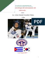 eb-teoriametodologtaekwondo.doc