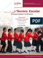 Guía CTE 1a SESION 2019-2020.pdf