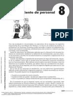 Reclutamiento_selección,_contratación_e_inducción_..._----_(Pg_222--233) (1).pdf