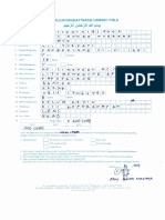 formulir pendaftaran umrah.pdf