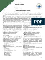 2-3-126-541.pdf