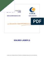 Soldeo Láser (I).pdf