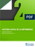 Cartilla S3 (7).pdf
