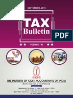 TaxBulletin_September_48thEdition.pdf