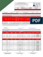 Conclusiones FA-1501 - OK.pdf