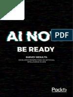 AI Now_ Survey Results [eBook].pdf