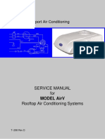 Carrier-AirV-service-manual.pdf