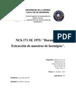 informe n4