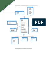 AA8-Ev4-Base de Datos de Conocimiento - Parte02 de 04