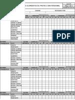 ACORB-REG-SIG-041 Formato Inspeccion de EPP