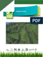 5-CERCAS-VIVAS(2).pdf