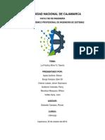 T01 - Version1.2 - LaPracticaAfinaTuTalento - Liderazgo