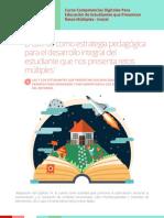 C16_CUENTO_ESTRATEGIA_PEDAGOGICA (1).pdf