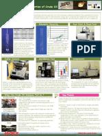 JAPEXRC Brochure Svc07 e