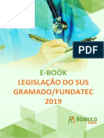 411448481-e-Book-Revisao-Legislacao-do-SUS-Gramado-Fundatec-2019.pdf