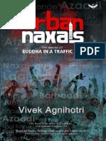 Urban Naxals.pdf