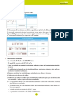 Autoevaluacion - 1 Leccion- Matematicas 1 ESO.pdf