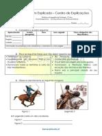 A.3 Teste Diagnóstico - Os Muçulmanos na Península Ibérica (1).pdf