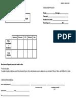 Formato ONRC EF009.pdf
