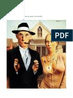 O cidadão como consumidor | piauí_79