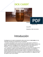Ppt Rock Candy 2
