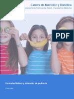 Formulas Lacteas y Enterales -flippingbook.pdf