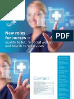 Peran Perawat (baru) berdasarkan WHO.pdf