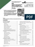 Instrucciones de instalación y funcionamiento F6.pdf
