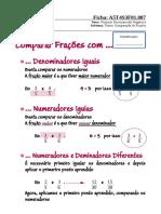 d767.a5t4s3f01.087.pdf