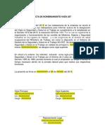 ACTA DE NOMBRAMIENTO VIGÍA SST.docx