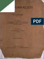 ÉVI NÉPSZÁMLÁLÁS A nemzetiségi települések adatai () | Könyvtár | Hungaricana
