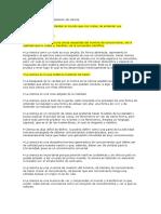 Definiciones e interpretaciones de ciencia.docx