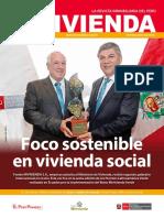 Revista Fmv 140 Final-5059