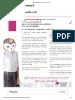 Evaluación_ Examen Parcial - Semana 4 Etica Empresarial 70 de 70