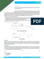 Electromagnetic_Radiation.pdf