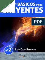 CONCEPTOS+BÁSICOS+PARA+NUEVOS+CREYENTES+CBC+02+-+Los+Dos+Ruajim