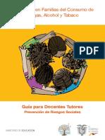 GuíaPrevencConsumo 1(1).pdf