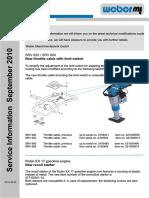 Service Info GB 09 2010