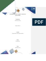 Anexo A. Conceptos Básicos sobre Gestión Tecnológica_Gerardo Ariza.pdf