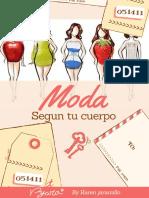 eBook Pyara_tipos de Cuerpo y como vestir