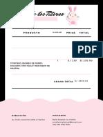 proforma titeres.pdf