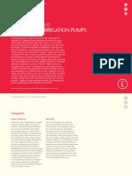 WBCSD Co-op Report_Annex L.pdf