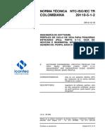NTC-ISO-IEC-TR29110-5-1-2
